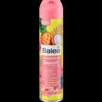 Balea Haarspray Tropical Dream