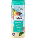 Balea Balea Douchegel Vamos A La Playa 300 ml