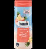 Balea Balea Douchegel My Summer Paradise 300 ml