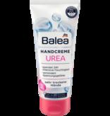 Balea Balea Handcrème Urea 100 ml
