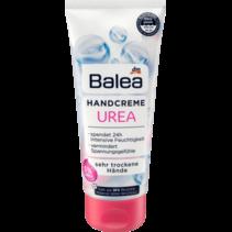 Balea Handcrème Urea