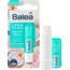 Balea Balea Lipverzorging Hawaiian Dream 4,8 gram