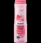 Balea Balea Crèmebad Hibiscus & Watermeloen 750 ml