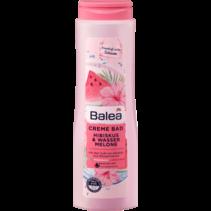 Balea Crèmebad Hibiscus & Watermeloen