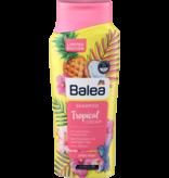 Balea Balea Shampoo Tropical Dream 300 ml