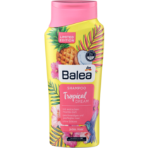Balea Shampoo Tropical Dream