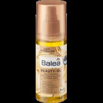 Balea Beauty-Oil