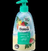Balea Balea Crèmezeep Vamos A La  Playa 500 ml
