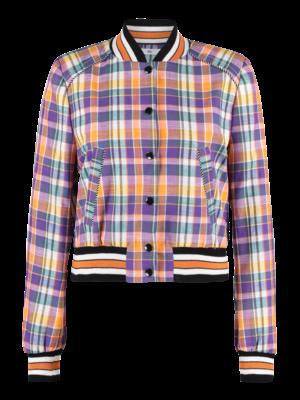 SIS by Spijkers en Spijkers SS20 405-V College Jacket