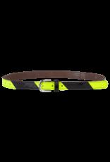 SIS by Spijkers en Spijkers SS20 911-70 Striped Belt