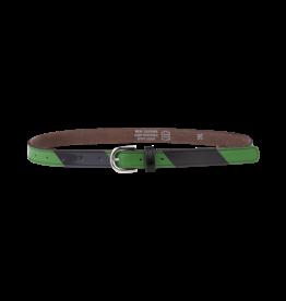 SIS by Spijkers en Spijkers SS20 911-71 Striped Belt