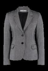 SIS by Spijkers en Spijkers SS20 400B-X Little Jacket