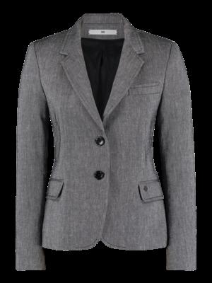 SIS by Spijkers en Spijkers 400B-X Little Jacket