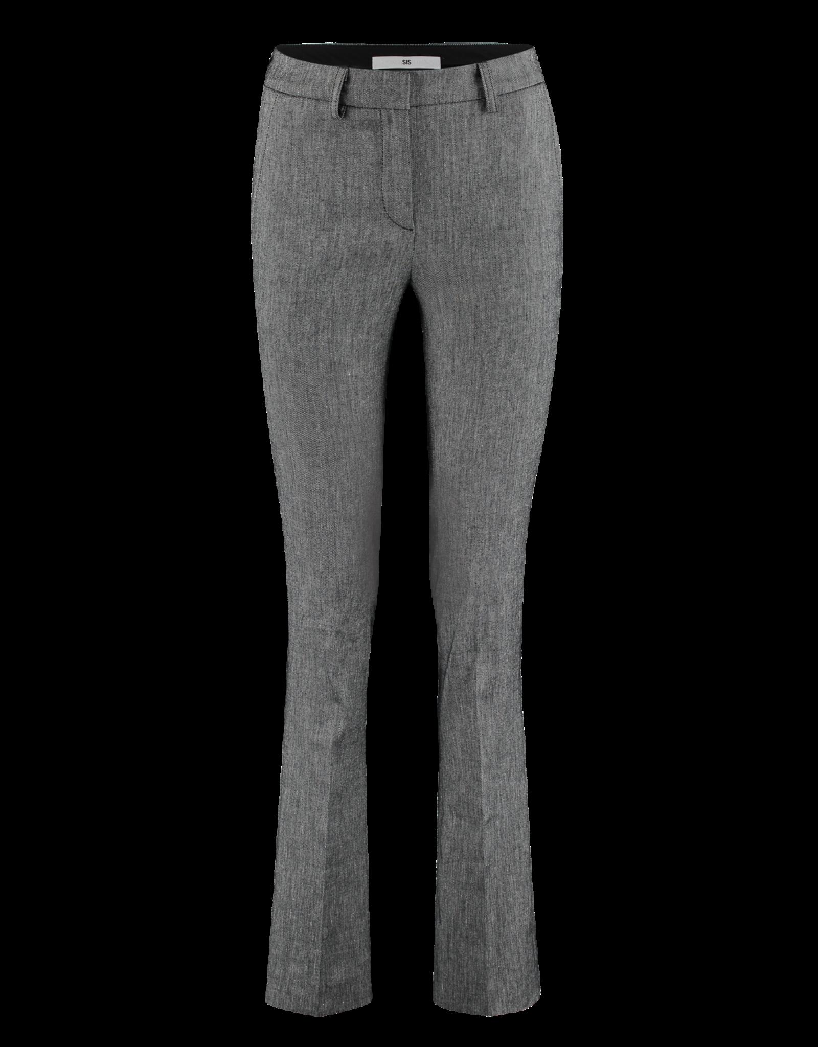 SIS by Spijkers en Spijkers SS20 206-X Long Flair Pants