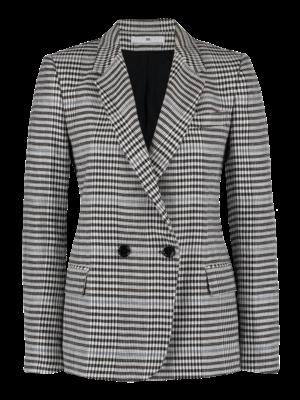 SIS by Spijkers en Spijkers 446-W Double Breasted Jacket