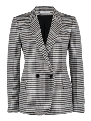 SIS by Spijkers en Spijkers SS20 446-W Double Breasted Jacket