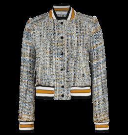 SIS by Spijkers en Spijkers SS20 405-Q College Jacket