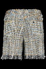 SIS by Spijkers en Spijkers SS20 225-Q Fringe Shorts