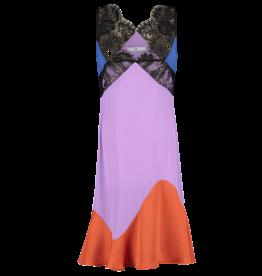 SIS by Spijkers en Spijkers SS20 551-AG Lace Parari Dress