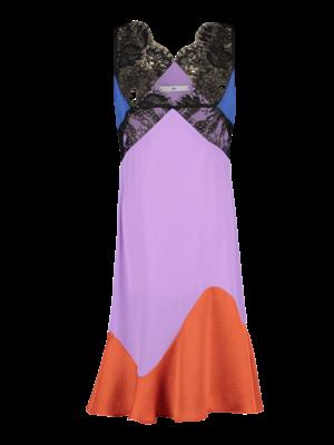 SIS by Spijkers en Spijkers 551-AG Lace Parari Dress