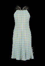 SIS by Spijkers en Spijkers SS20 555-A Lace Harem Dress