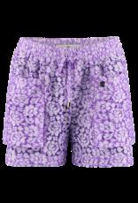 SIS by Spijkers en Spijkers SS20 210-U Pocket Shorts