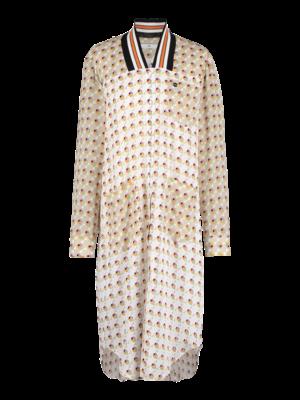 SIS by Spijkers en Spijkers SS20 505-H Eden Dress