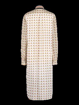SIS by Spijkers en Spijkers 505-H Eden Dress