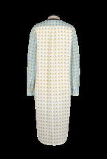 SIS by Spijkers en Spijkers SS20 505-A Eden Dress