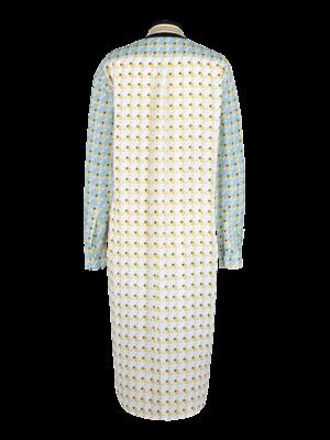 SIS by Spijkers en Spijkers 505-A Eden Dress