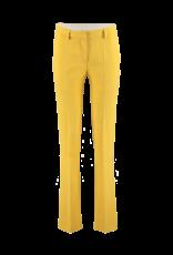 SIS by Spijkers en Spijkers SS20 206-AL Long Flair Pants