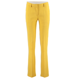 SIS by Spijkers en Spijkers SS20 206-AL Long Flair Pants