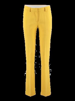 SIS by Spijkers en Spijkers long flair pants