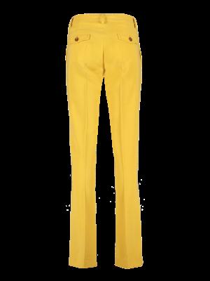 SIS by Spijkers en Spijkers 206-AL Long Flair Pants