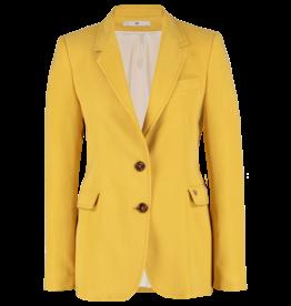 SIS by Spijkers en Spijkers SS20 403-AL Long Little Jacket