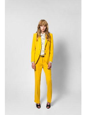 SIS by Spijkers en Spijkers long waisted jacket