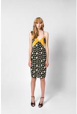 SIS by Spijkers en Spijkers SS20 543-K Parari Dress