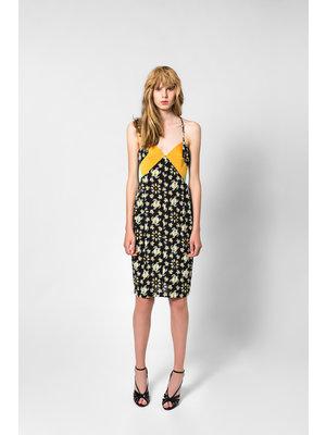 SIS by Spijkers en Spijkers 543-K Parari Dress