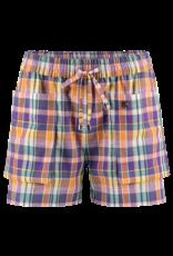 SIS by Spijkers en Spijkers SS20 210-V Pocket Shorts
