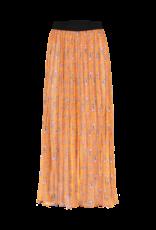 SIS by Spijkers en Spijkers SS20 302-JB Crincle Skirt