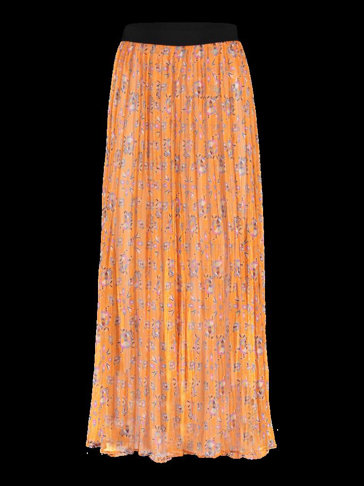 SIS by Spijkers en Spijkers 302-JB Crincle Skirt
