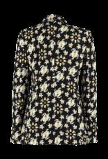 SIS by Spijkers en Spijkers SS20 403-M Long Little Jacket