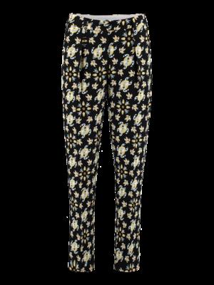 SS20 226-M One Pleat Pants