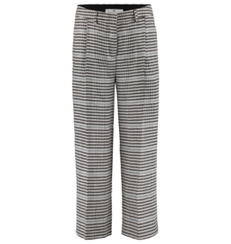 SIS by Spijkers en Spijkers SS20 227-W One Pleat Culotte Pants