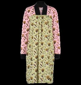 AW1920 540-D Sultan dress