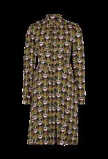 AW1920 537-M Mania Dress