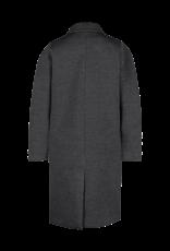 AW1920 444-Q Small Big Coat