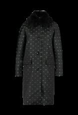 AW1920 444-L Small Big Coat