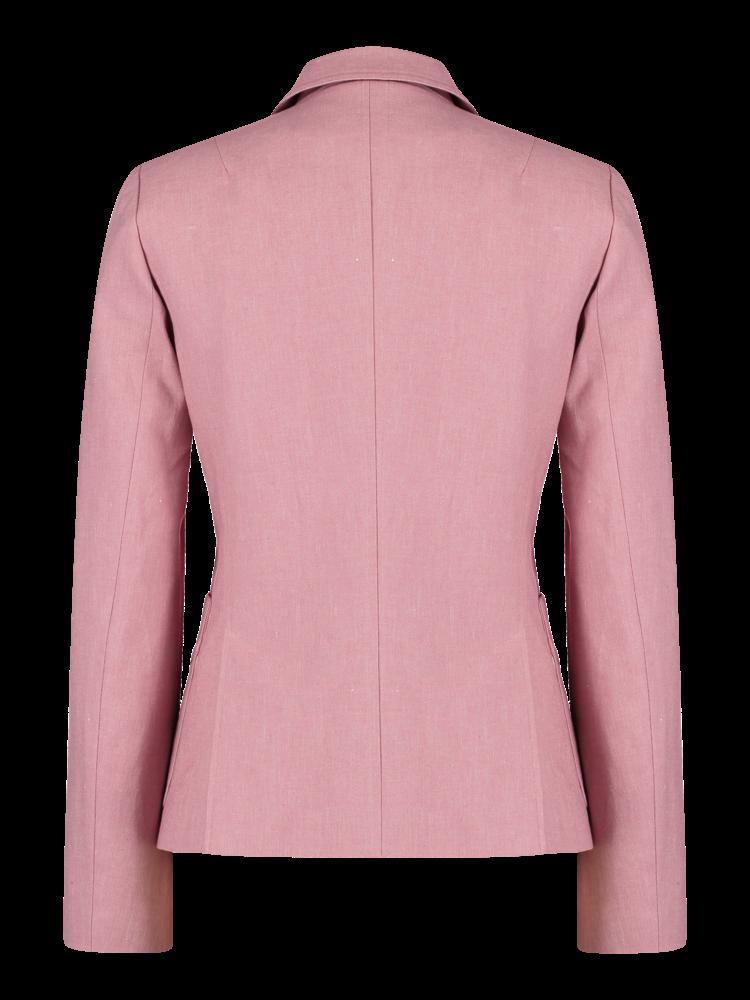 406-R Sailor Jacket