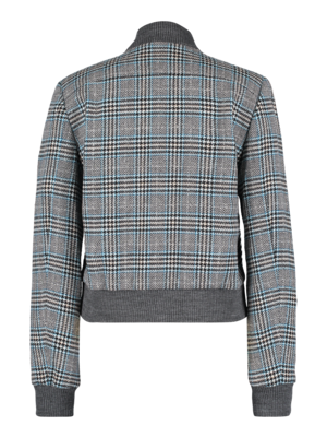 405-J College Jacket